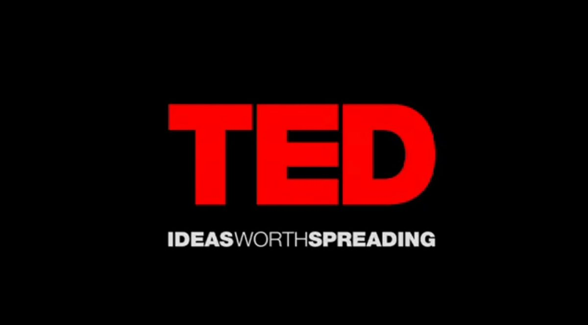 The Best TED Talks to inspire charities and non-profits